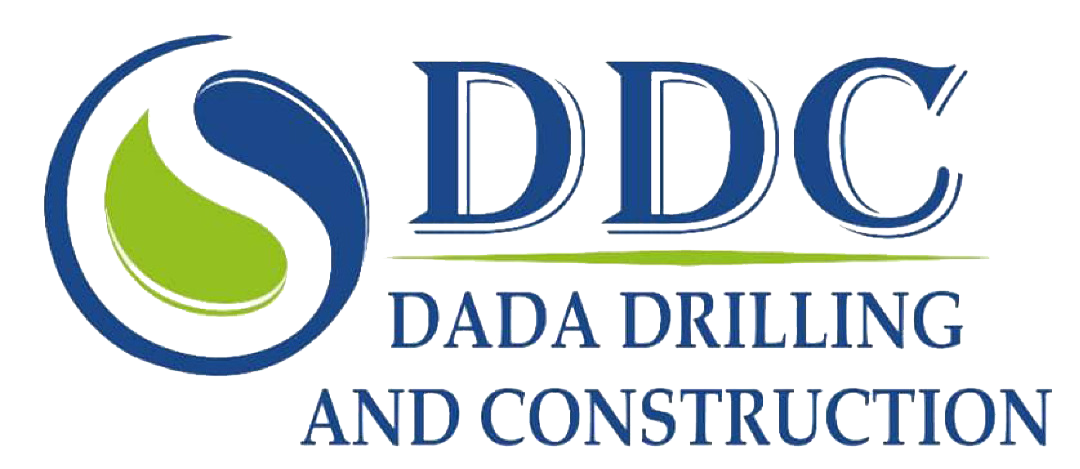 logo-dada-drilling-construction